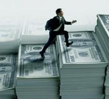 Consigli fondamentali per fare trading sulle valute