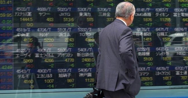 investire-borsa-trading
