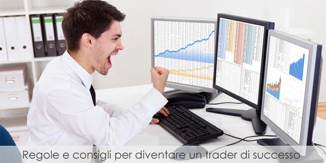 Recensioni dei migliori broker di opzioni binarie - Enosteria Lipen